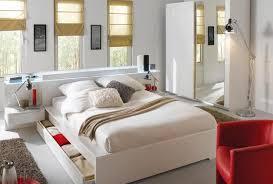 chambres à coucher conforama maison décoration