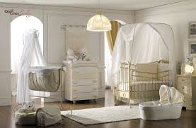 Nursery Furniture by Nursery Furniture For Small Room Affordable Ambience Decor