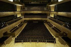 used theatre seats toronto fleck dance theatre harbourfront