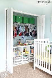 closet organizing ideas small pinterest coat organization bathroom