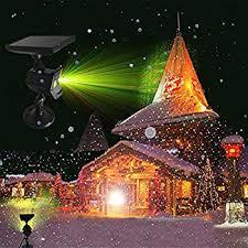 Projector Christmas Lights Christmas Light Projector Outdoor Christmas Projector Light Show