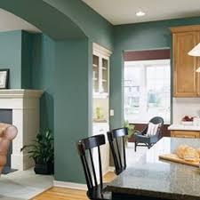 wohnideen farbe korridor hausdekorationen und modernen möbeln ehrfürchtiges farbe