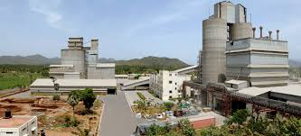 cement factory cements in india cement manufacturers india cement companies in