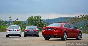 driven web series episode 5 company car dilemma u2013 toyota camry