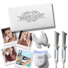 led light for teeth professional led light teeth whitening kit refraid