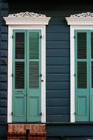 creole cottage floor plan best 25 creole cottage ideas on pinterest laplace louisiana