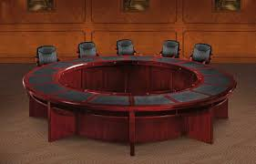 Executive Boardroom Tables Forest Office Furniture
