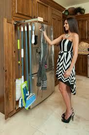 kitchen cabinet storage systems closet broom closet organizer broom closet dimensions hang
