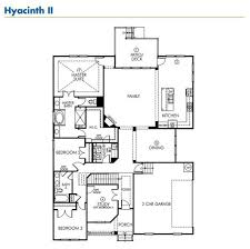 lennar independence floor plan 3532 robbins nest rd thompsons station tn mls 1819157