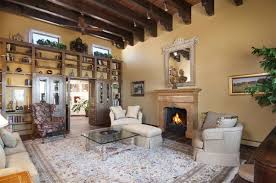 mark banham at barker realty luxury real estate agent