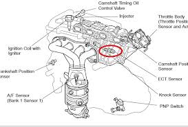 toyota rav4 starting problems i problems with starting up my car rav4 2004 when the