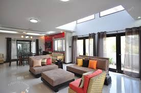 house design sles philippines real estate subic zambales philippines ocean view house for sale