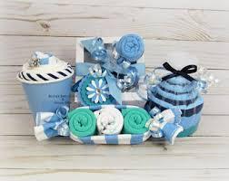 hospital gift basket baby gift basket etsy