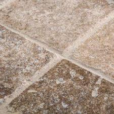 travertine tile tile the home depot