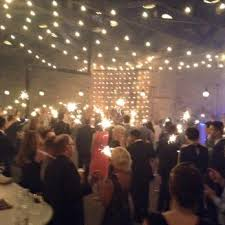 party rentals nyc universal light sound rentals 162 photos 51 reviews djs