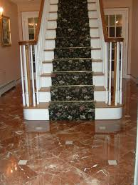 marble services specialized floor care services ma ri