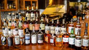 best thanksgiving dinner in chicago the best cheap spots for good whiskey in chicago food u0026 wine