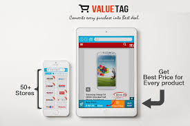 target black friday mobile coupons best coupons app codes android apps on google play