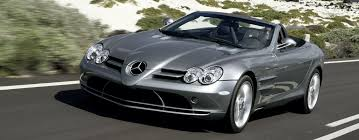 mercedes of miami mercedes rental miami miami mercedes rentals