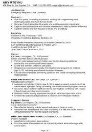 paralegal resume sample 2016 legal resume objective best