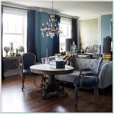 colors that go with gray walls what color curtains go with grey walls and brown furniture