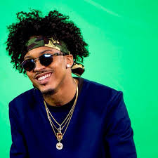 what kind of haircut does august alsina have august alsina august alsina pinterest august alsina bae and
