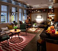 designer hotel hamburg henri hotel hamburg dowtown
