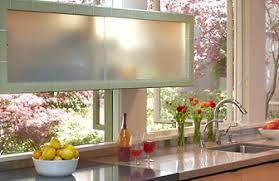 Indoor Outdoor Kitchen Designs Indoor Outdoor Kitchen Design