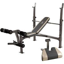 Marcy Adjustable Bench Buy Marcy Adjustable Incline Standard Olympic Bench With 80 Lb