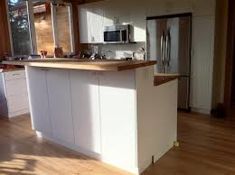 diy ikea kitchen island ikea kitchen islands kitchen island rebuild ideas for the
