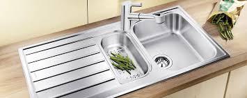 pose evier cuisine evier à encastrer ou à poser lequel choisirez vous guide artisan
