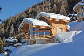 nendaz switzerland holiday homes u0026 apartments interhome