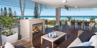 Home Design Gold Coast 100 New Home Designs Gold Coast Top 25 Best Beach Houses