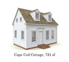 small cape cod house plans architecture tiny house 720 square architecture