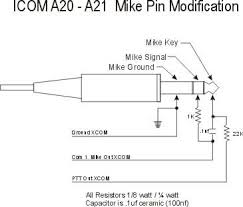 aviation intercom wiring diagram aircraft diagram aviation