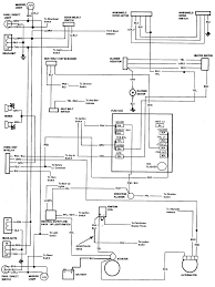 2004 chrysler pacifica wiring diagram and 2010 07 20 234730 02 png