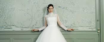brautkleider preise so findest du dein perfektes hochzeitskleid foreverly magazin