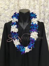 Money Leis Graduation Orchid And Money Leis U2014 S U0026 V Collections