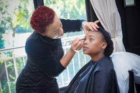 Teen Makeup Classes Makeup Lessons Before U0026 After Makeup