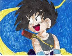 Dragon Ball Z Series Anime/Manga Discussion Images?q=tbn:ANd9GcTRcBM_qAgCVsJBqLcx1l43E6t75nrn4oVUR68jgdOpjdV4jQga