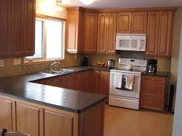 kitchen remodeler and design contractor in lawton and elgin