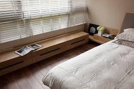 End Of Bed Bench King Size Bedroom Design End Of Bed Bench Upholstered Bedroom Bench End Of