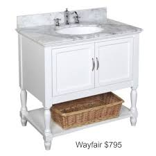 kitchen bath collection bathroom remodel for less 36 bathroom vanity bathroom vanities