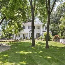 clinton house nj 118 old clinton rd flemington nj home value u2013 re max