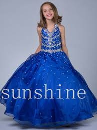 cheap clothing stores for girls beauty clothes