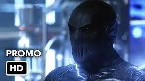 the flash 2x21 promo