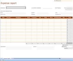 budget bills template business expenses list business expenses template expense