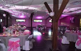 salle mariage location salles brest 29