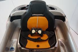 Bmw I8 Orange - bmw i8 je168 ride on toy car remote control battery operated 12