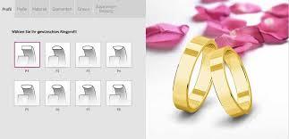 ring selbst designen juwelier lamers kaiserslautern juwelier goldschmiede eheringe